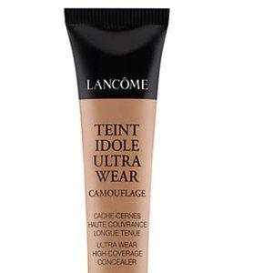 Lancôme Teint Idole Ultra Camouflage Concealer 260
